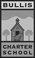Bullis_Charter_School gray