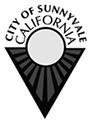 City_Sunnyvale gray