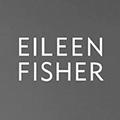 Eileen_Fisher gray