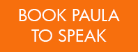 button book paula to speak
