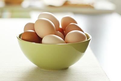 speaking eggs