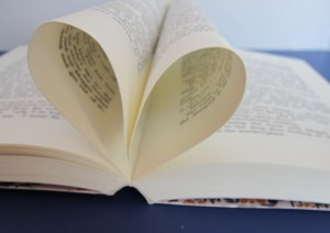 Writing a book: Best-kept 'how to' secret