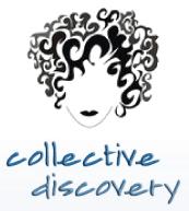 Productivity Profile: Web design consultant, Lisa Stambaugh