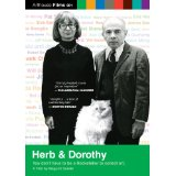 Herb_and_Dorothy