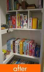 Closet_Games_AFTER_01c