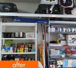 Garage_After_02b