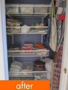Hallway_Closet_After_02_edited-1