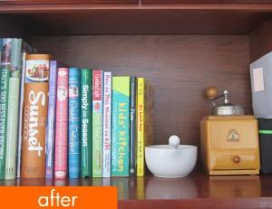 Kitchen_AFTER_05
