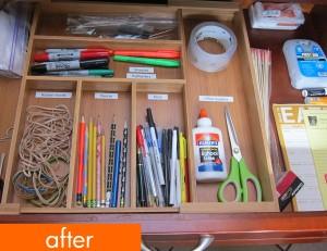 Kitchen_AFTER_06
