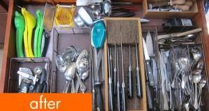 Kitchen_AFTER_07