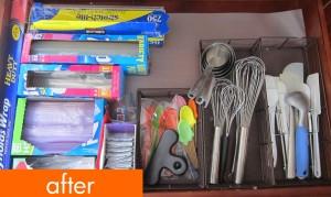 Kitchen_AFTER_08