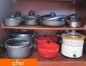 Kitchen_After_11