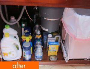 Kitchen_After_12A