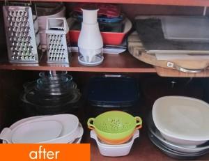Kitchen_After_13