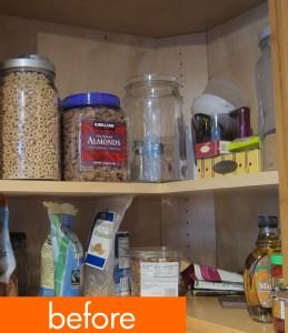 Kitchen_Before_01