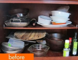 Kitchen_Before_11