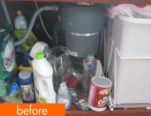 Kitchen_Before_12