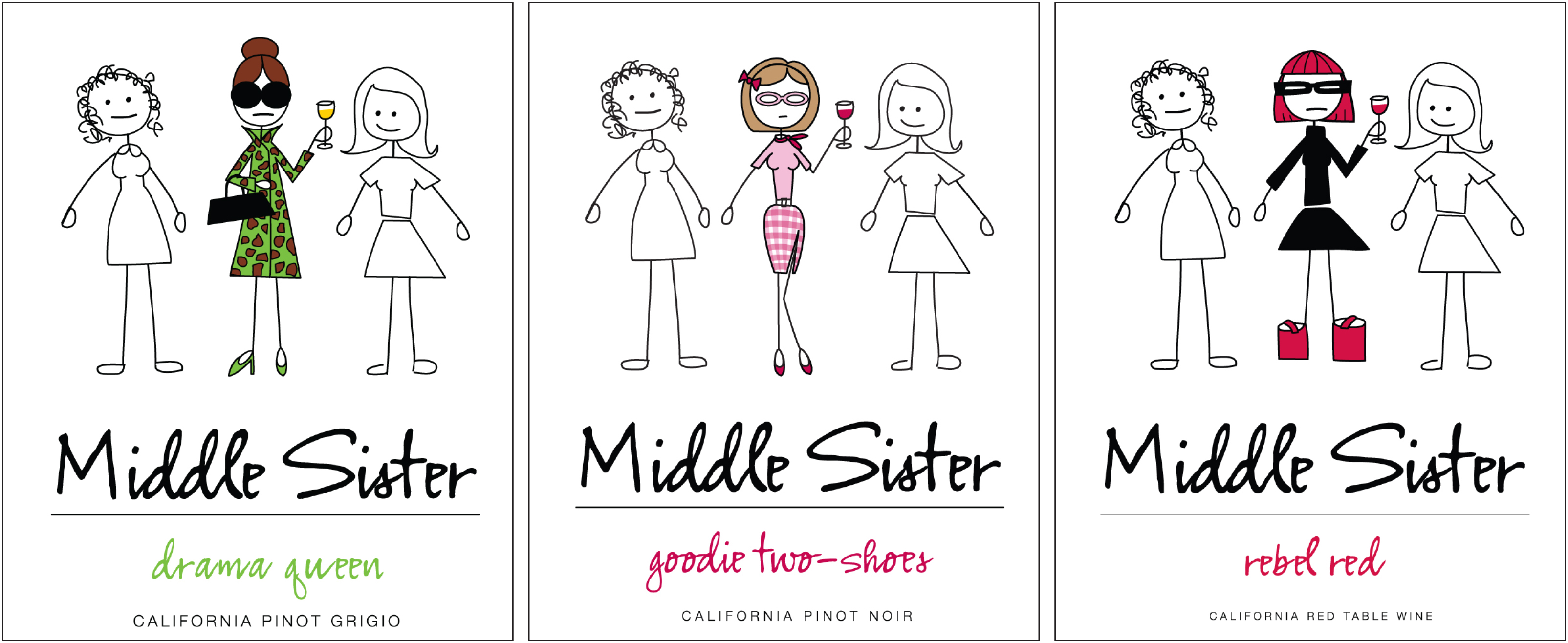 Middle_Sister_02