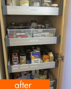 Pantry_AFTER_edited-2