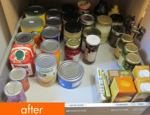 Pantry_After_02_edited-1