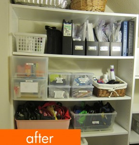 Side_Closet_After_01 copy