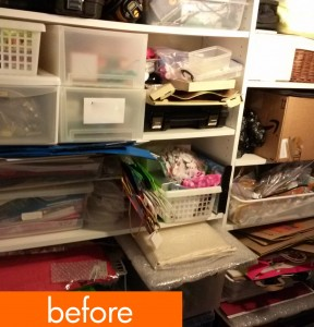 Side_Closet_Before_01 copy
