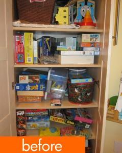 Toy_Closet_BEFORE_01_edited-1