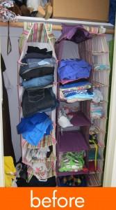 Childrens_Closet_Before_01 copy