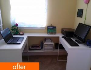 Desks_After copy