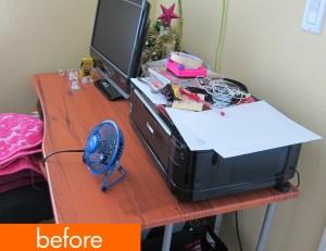 Desks_Before copy