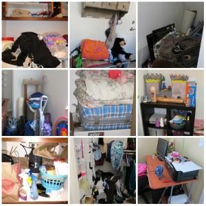 Organizing_case_study_01