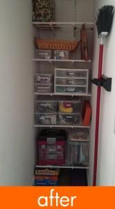 Walk_In_Storage_Closet_After copy