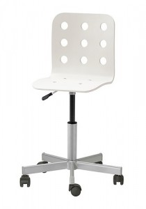jules-junior-desk-chair__0114810_PE267739_S4