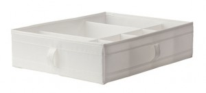 skubb-box-with-compartments__0186718_PE338954_S4