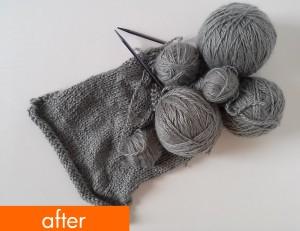Yarn_After_01 copy