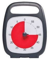 time-timer-plus-visual-timer_9fe3c8