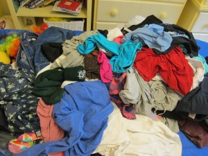 Messy_Room_Contest_2014 (2)