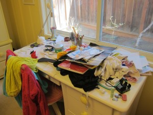 Messy_Room_Contest_2014 (7)