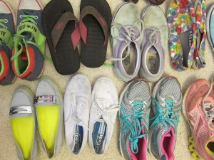 Messiest Kid's Room Contest 2014, part 1: Five not-so-secret organizing tips
