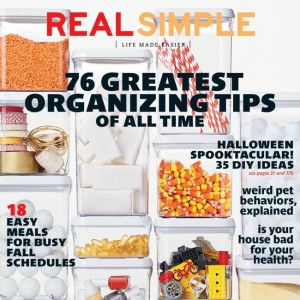 realsimple 1