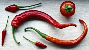Fresh chilies and yeast: What are your roadblocks?