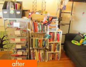Messiest_Kids_Room_2015_AFTER_edited-1