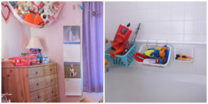 Messiest Kid's Room Contest 2016, part 7: Steal these ideas!